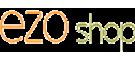 EzoShop