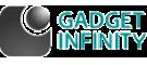 GadgetInfinity