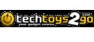 TechToys2Go