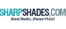 SharpShades
