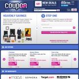 CouponHeaven.COM