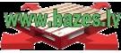 Bazes