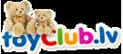 ToyClub