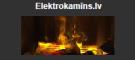 ElektroKamins