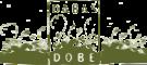 DabasDobe