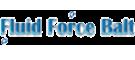 FluidForces