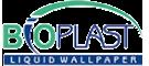BioPlast