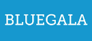 BlueGala