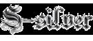 S-Silver
